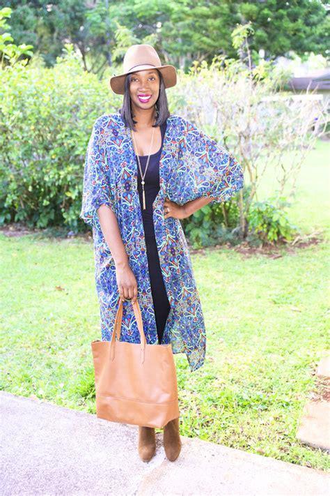 kimono pattern blog inspiration layering pieces for autumn 11 13 15