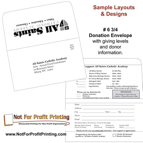 fundraising envelope template harsh reality quotes like success