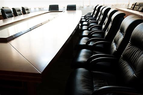 finding  perfect board  directors   startup