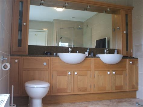 Fitted bathroom furniture archives revive my roomrevive my room