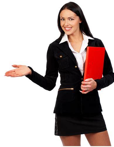 Contoh Tulisan Diluar Lop Surat Lamaran Kerja by Contoh Surat Lamaran Kerja Komplit