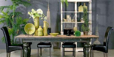 pin by boho furniture gallery on a b home sles coming