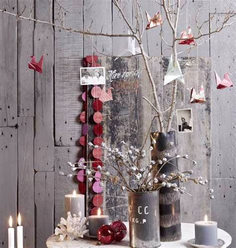 50 inspiring scandinavian christmas decorating ideas family holiday net guide to family