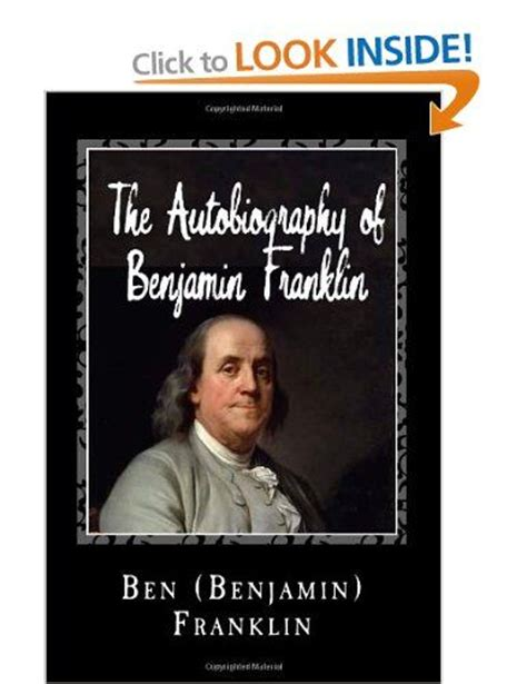 definitive biography of benjamin franklin 17 best images about books worth reading on pinterest