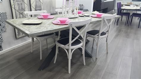 dialma brown tavoli tavolo dialma brown in legno tavoli a prezzi scontati