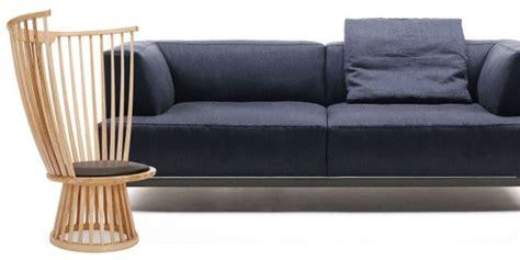 idee divani poltrona e divano idee per abbinarli cose di casa