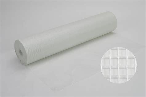 fliesenkleber mischverhältnis armierungsgewebe fliesenkleber mischungsverh 228 ltnis zement