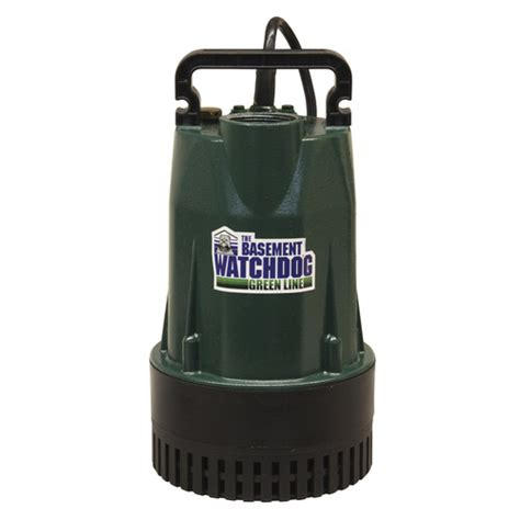 sump pumps for basements basement watchdog submersible sump reviews wayfair