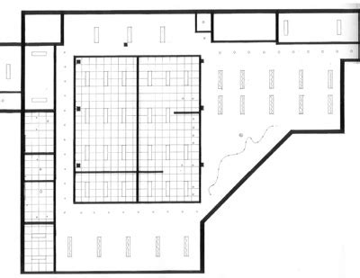 Create 3d Floor Plan Free fourth floor reflected ceiling plan plan showing dropped