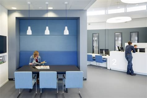 office design gallery gemeente heerde office design