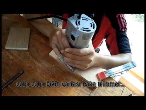 youtube cara buat rak dinding kontes hobi kayu membuat rak dinding rak gantung youtube