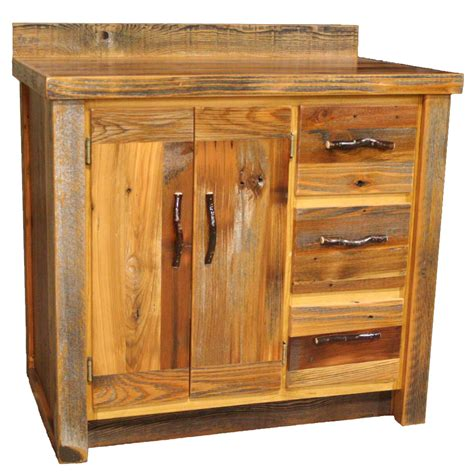 Small Bathroom Cabinet With Drawers 24 Simple Small Bathroom Vanities With Drawers Eyagci