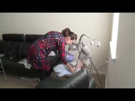 staph infection from c section a mum s experience of c section infection youtube