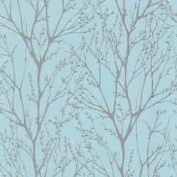 i love wallpaper shimmer wallpaper teal silver ilw980006 i love wallpaper from i love