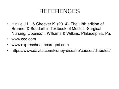 Mba Health Care Compliance Concordia Linkedin by Needle Free Diabetes Care By M Venkatesh Ashok B Sc Mba