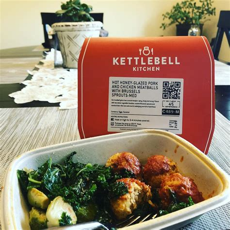 Kettlebell Kitchen Coupon Code 10 kettlebell kitchen coupons promo discount