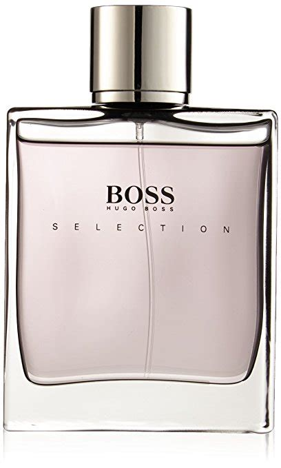 Hugo Gray Perfume T1310 best perfumes for at office 2018 best cologne for