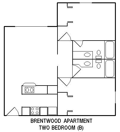 1 bedroom apartments in denton tx 1 bedroom apartments in denton tx 28 images denton