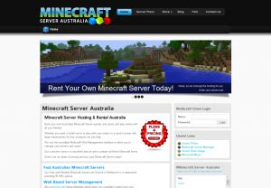 fragnet reviews coupons for minecraft hosting best minecraft server australia reviews coupons for minecraft