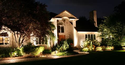 Landscape Lighting Forum Landscaping Gallery4 Idl Company