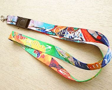 Souvenir Jepang Terlaris Gantungan Kunci Kokeshi Berkualitas percetakan souvenir berkualitas di jakarta sanjaya mitra sejati