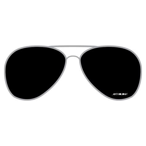 glasses clipart glasses clipart aviator sunglasses pencil and in color
