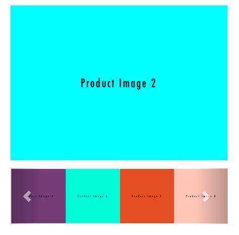 7 bootstrap product slider exles designerslib com