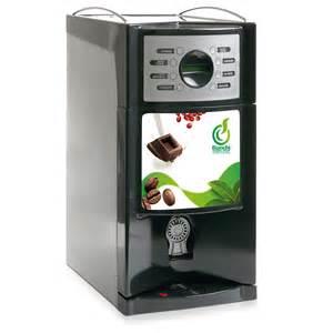 Kaffemaskin Bianchi Gaia