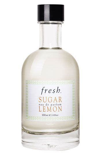 Summer Fragrance Citrus Is In by Summer Fragrance And Heavens On