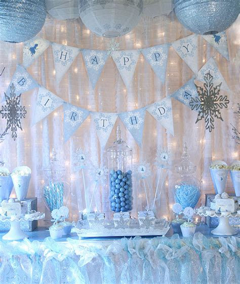items similar to snow fairy winter wonderland party