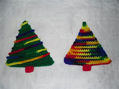 best freecrochets christmas our best free crochet patterns