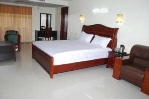 rooms availability in tirupati p s r hometel in tirupati india best rates guaranteed lets book hotel