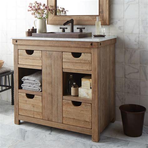 bathroom vanity suites 36 inch 5 chardonnay bathroom vanity suite
