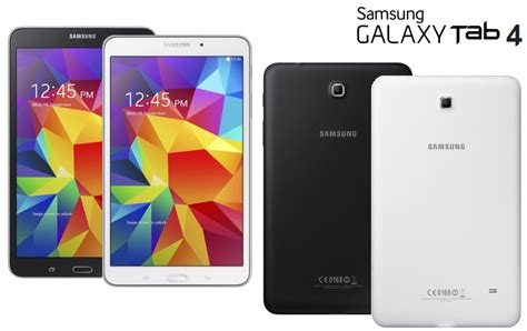 Samsung Tab 4 8 0 samsung galaxy tab 4 8 0 launch on may 1 with 269 price