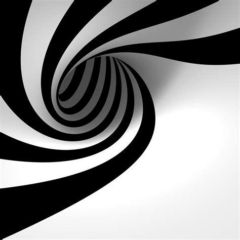 Black White 35 hd black white backgrounds