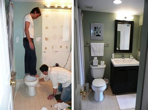 do it yourself bathroom remodel ideas model homes decorating ideas new decoration f within