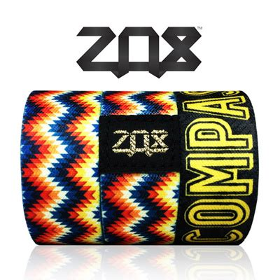 qoo10 special offers zox fashion bracelet