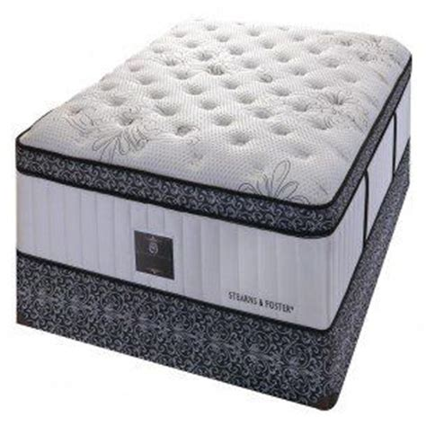 Royal Pacific Mattress by 17 Best Images About Mattresses On