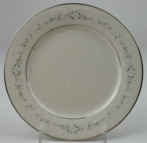 most popular china patterns of all time vintage noritake