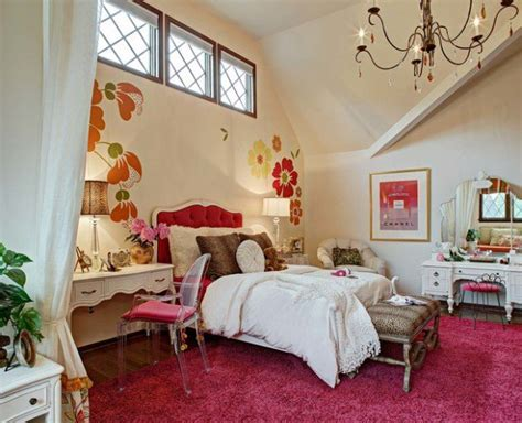 girly bedrooms 20 girly bedroom design ideas for teenage girls style