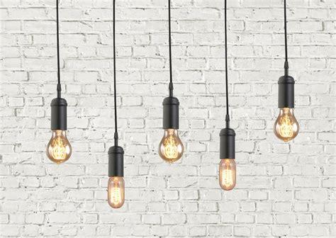 vintage industrial lighting fixtures retro industrial light fixtures light fixtures design ideas