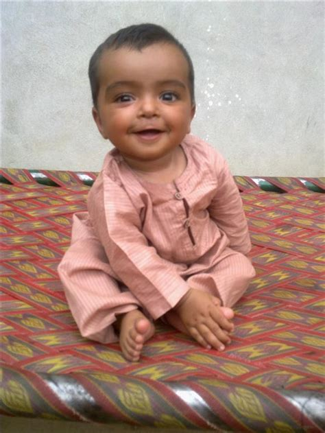 urdu maza rachael edwards