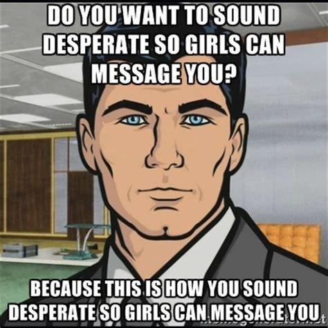 Desperate Girlfriend Meme - desperate girlfriend meme 28 images desperate girl