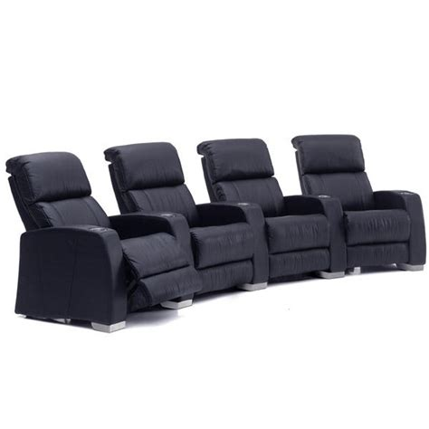 home theater chairs cheap 187 design and ideas