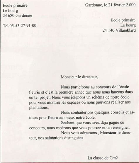 Lettre De Motivation Facteur lettre de motivation stage 3eme architecte
