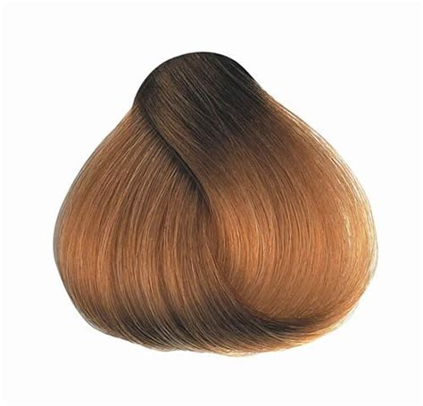 herbatint hair colour chart herbatint uk hair