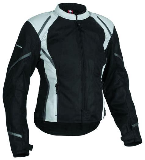 black motorcycle jacket mens firstgear mesh tex s jacket revzilla