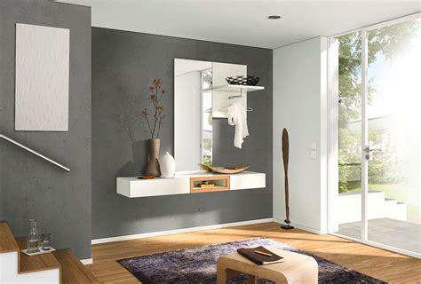 specchio per ingresso moderno mobili per ingresso moderni dal design particolare