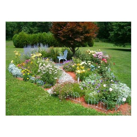 Small Memorial Garden Ideas 21 Best Images About Memorial Garden Ideas On Gardens Memorial Gardens And Memories