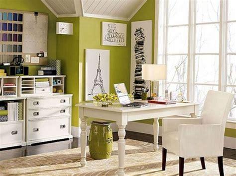 office furniture arrangement ideas mytechref